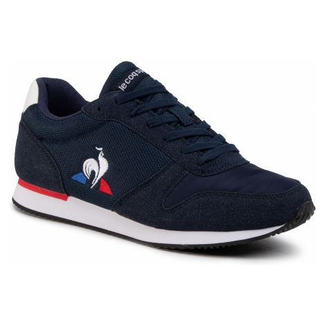 Sneakersy LE COQ SPORTIF - Matrix 2010317 Dress Blue