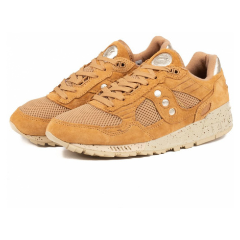 Buty Saucony Shadow 5000 Tan/Gold (S70414-3)