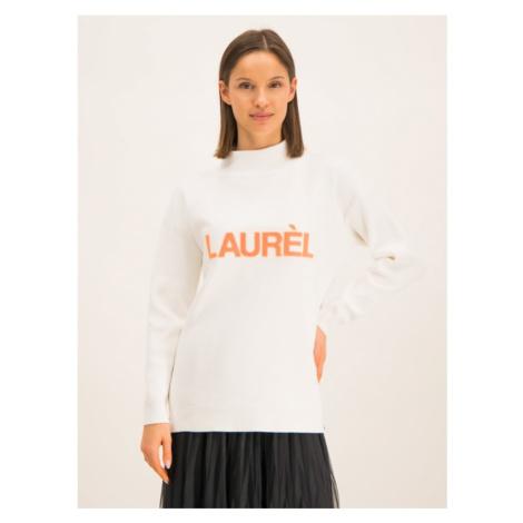 Bluza Laurèl Laurel