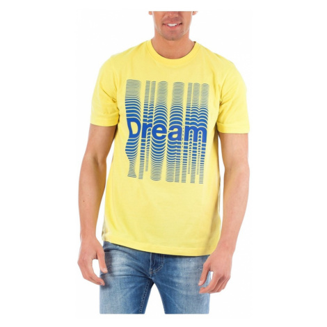 Tee shirt Diesel