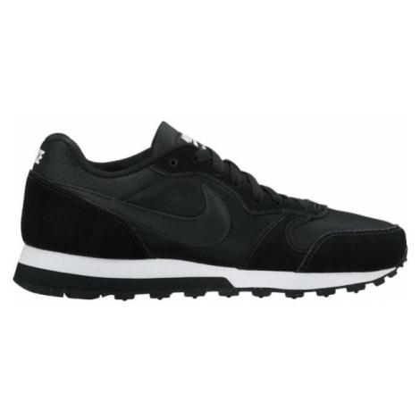 Nike Md Runner 2 749869-001