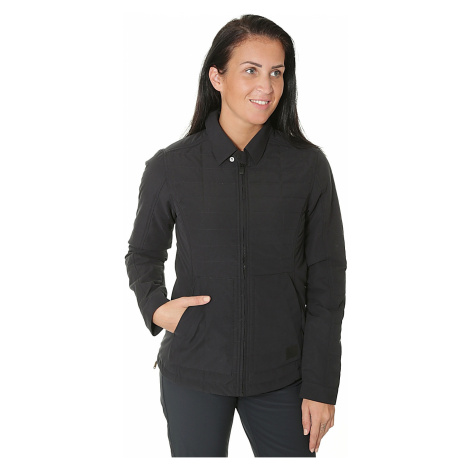 kurtka Fox Podium - Black