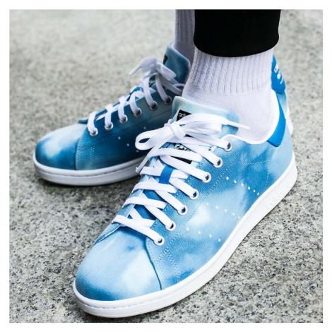 Buty adidas Pharrell Williams Hu Holi Stan Smith (AC7045)