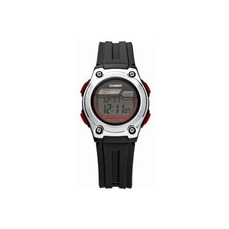 Zegarek męski Casio W-211-1B