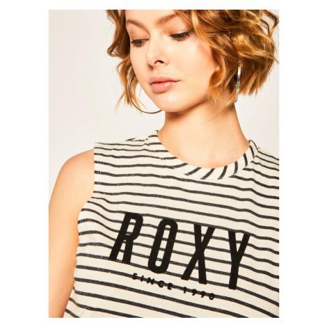 Damskie podkoszlki Roxy