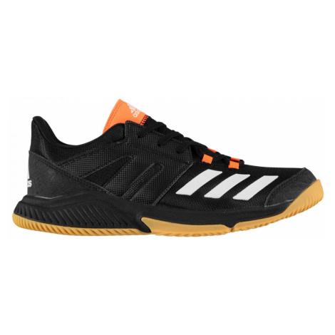 Adidas Essence Ind Sn01