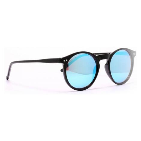 GRANITE 6 21930-13  NS - Okulary przeciwsłoneczne