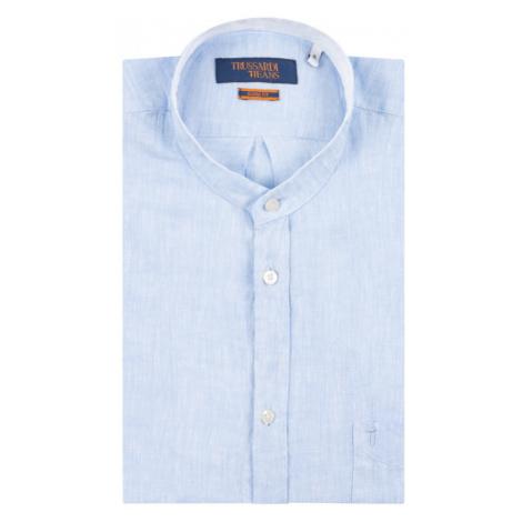 Koszula Trussardi Jeans