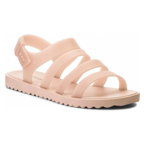 Sandały ZAXY - Spring Sandal Fem 82349 Light Pink 24373 AA285049 02966