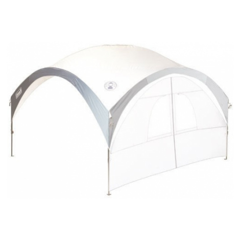 COLEMAN Drzwi do wiaty FASTPITCH SHELTER XL SUNWALL DOOR