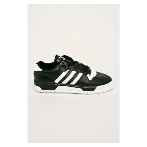 Adidas Originals - Buty Rivalry