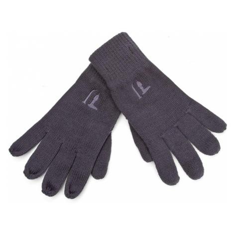 Rękawiczki Damskie TRUSSARDI JEANS - Gloves Knitted 57Z00027 E280