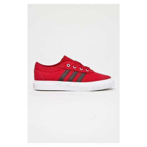 Adidas Originals - Tenisówki dziecięce Adi-Ease