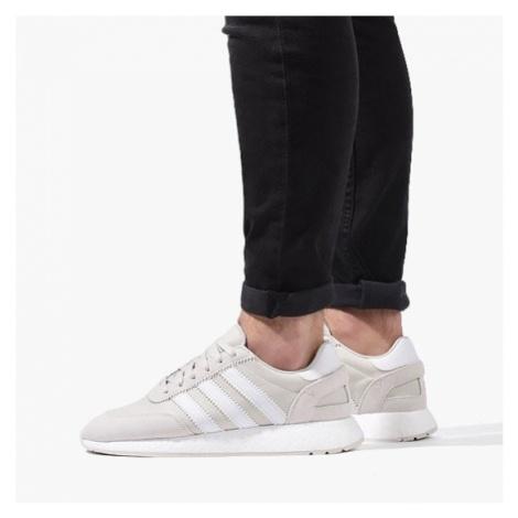 Buty męskie sneakersy adidas Origininals I-5923 Iniki Runner BD7799