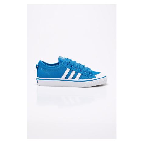 Adidas Originals - Buty Nizza