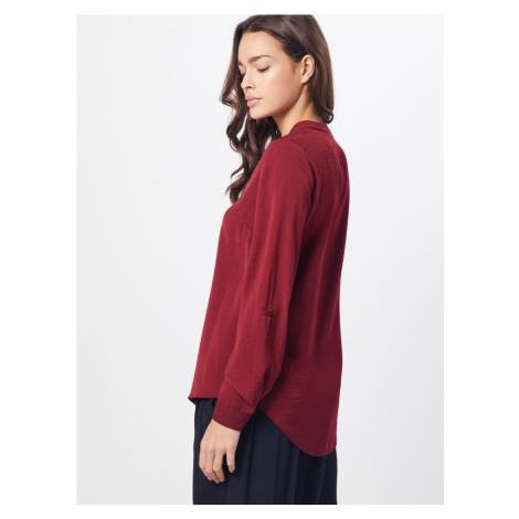 NEW LOOK Bluzka 'MATILDA' bordowy