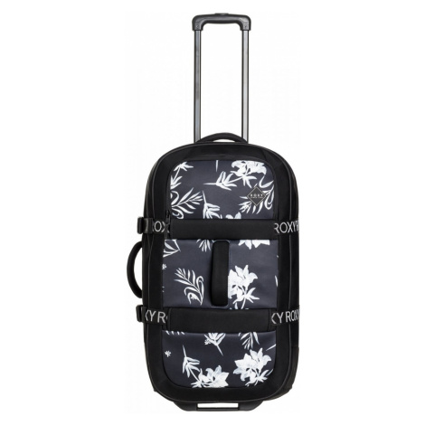 Suitcase ROXY IN THE CLOUDS NEO 87L