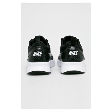 Nike Sportswear - Buty Air Max Thea