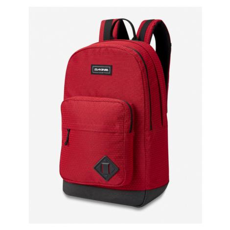Dakine 365 Plecak Czerwony