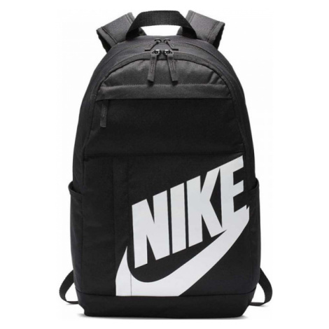 Plecak Nike Elemental 2.0 BA5876-082