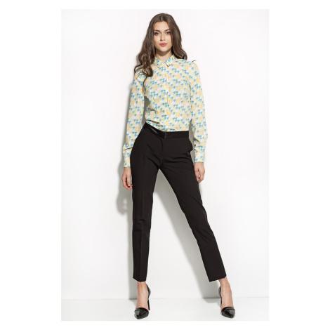 Nife Woman's Pants Sd16