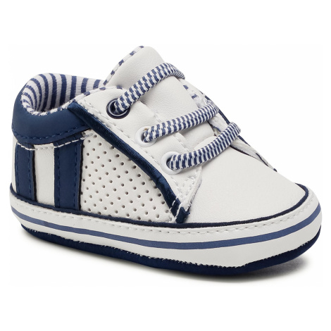 Sneakersy MAYORAL - 9397 Bco-Royal 80