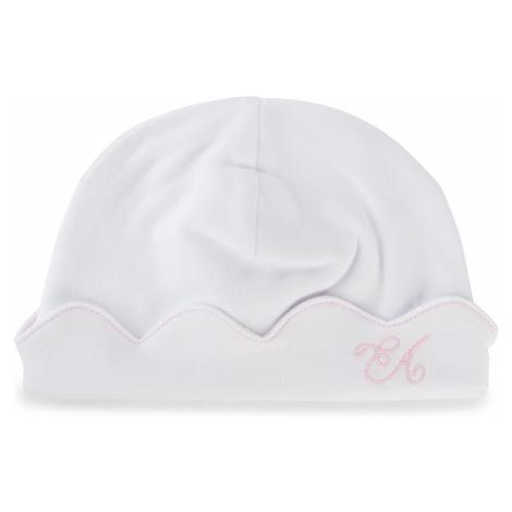 Czapka EMPORIO ARMANI - 394118 9P533 00010 White