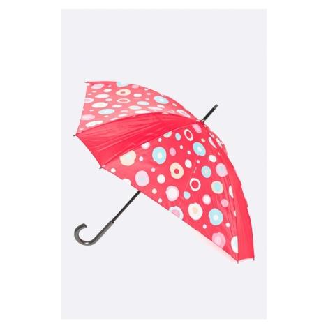 Reisenthel - Parasol