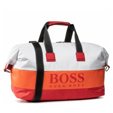 Torba BOSS - Pixel St 50429898 600 Hugo Boss