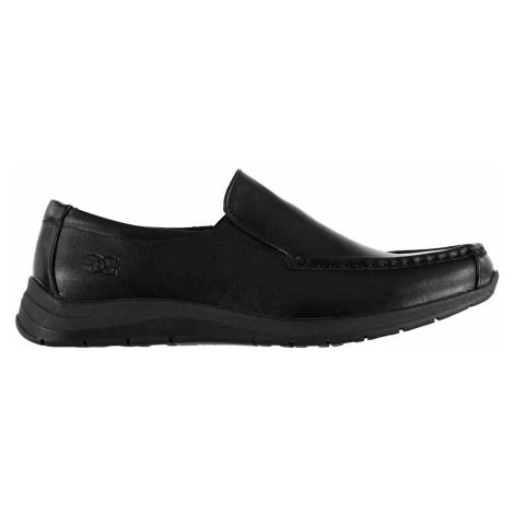 Giorgio Bexley Slip Mens Shoes