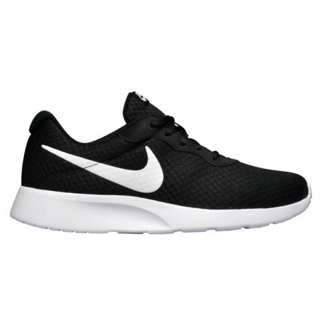 Nike Tanjun Męskie Czarne (812654-011)