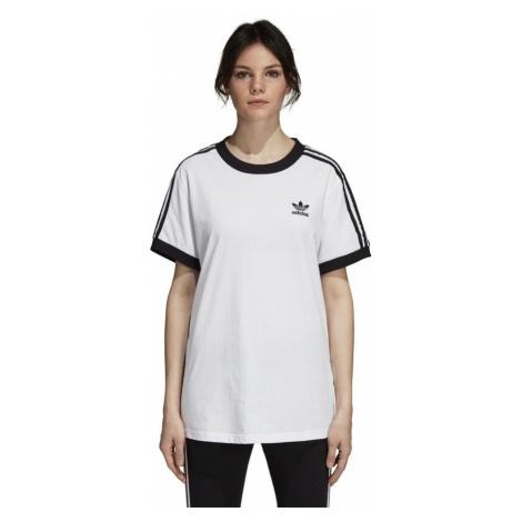 Koszulka damska adidas Originals 3-Stripes DH3188