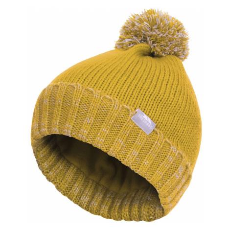 Dziecięca czapka Nefti