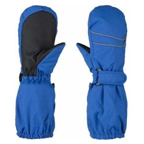 Loap RUDIK - Rękawice z jednym palcem dziecięce