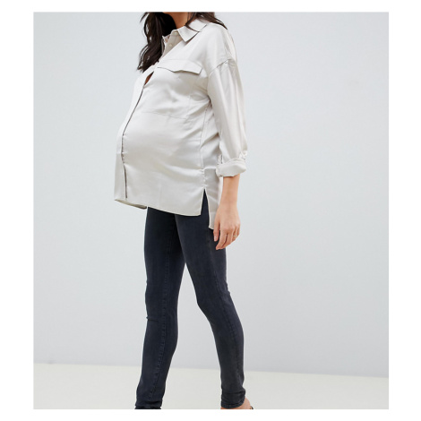 DL1961 Florence maternity skinny jean