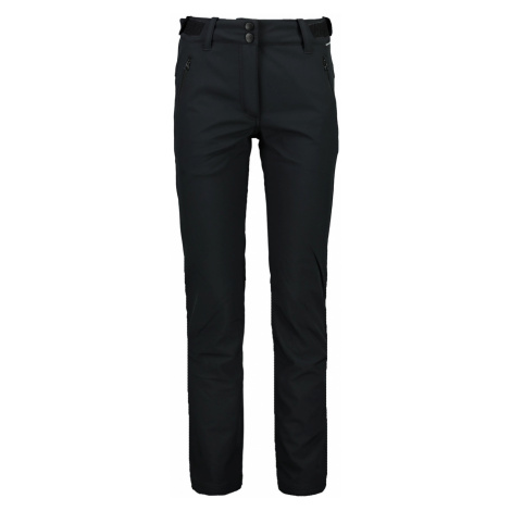 Women´s softshell trousers NORTHFINDER VINSTORIA