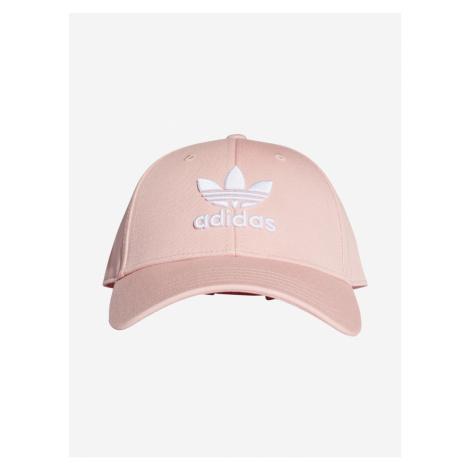 Adidas Originals Baseb Class Tre Cap