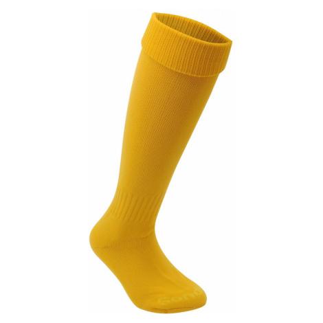 Sondico Football Socks Junior
