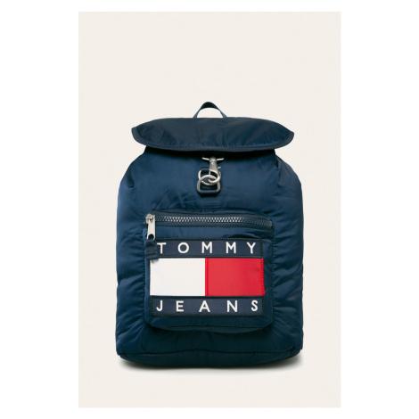Tommy Jeans - Plecak Tommy Hilfiger