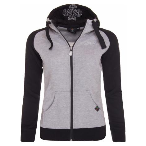 Women's Sweatshirt Kilpi WASIA-W