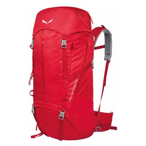 SALEWA Plecak CAMMINO 60+10-Granatowy