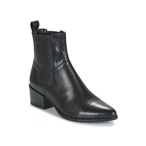 Botki Vagabond Shoemakers MARJA