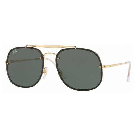 Ray-Ban - Okulary RB3583N