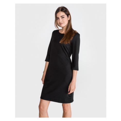Vero Moda Vigga Sukienka Czarny