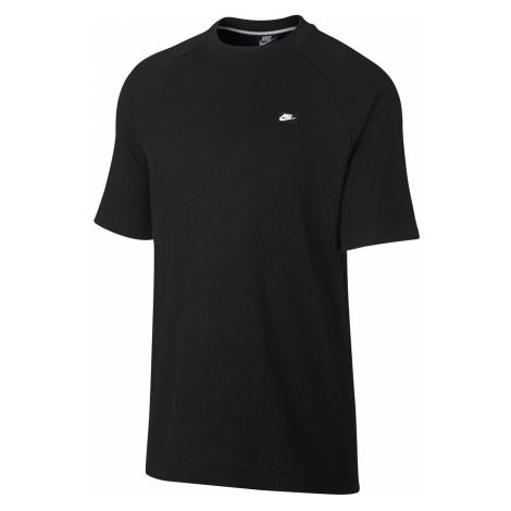 Nike Waffle T Shirt Mens