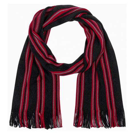 Inny Men's scarf A320