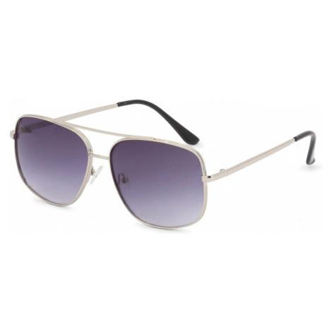 Okulary przeciwsłoneczne Guess GF020