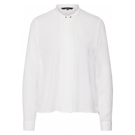 VERO MODA Bluzka 'Manja' biały