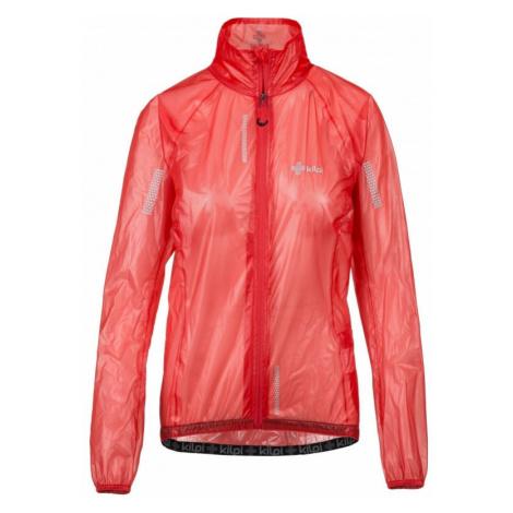 Women's jacket KILPI RAINAR-W