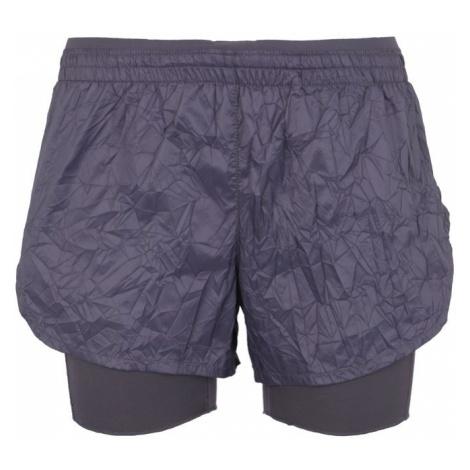 NIKE Spodnie sportowe 'ELEVATE' ciemnofioletowy